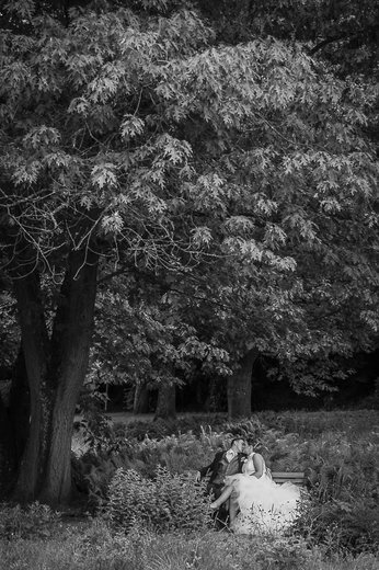 Photographe - Michel Weyland - photo 20