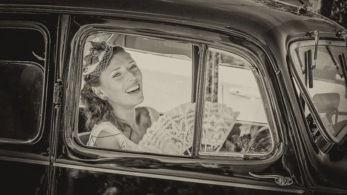 Photographe - Michel Weyland - photo 60