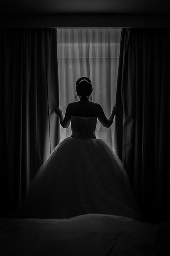 Photographe - Michel Weyland - photo 56