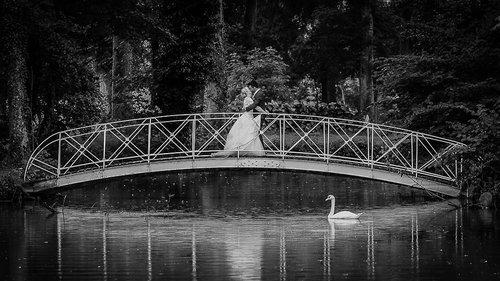 Photographe - Michel Weyland - photo 58