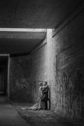 Photographe - Michel Weyland - photo 8