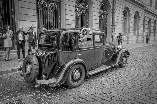Photographe - Michel Weyland - photo 38