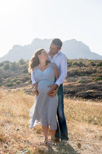 Photographe mariage - Nathalie NENCIONI Photographe - photo 4