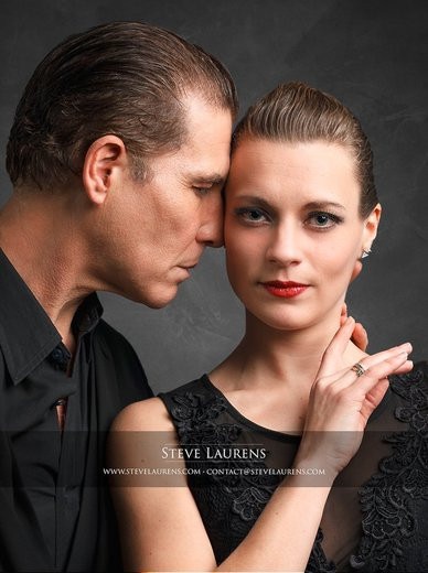 Photographe - Steve Laurens - photo 2