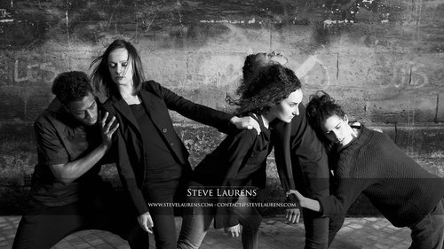 Photographe - Steve Laurens - photo 10