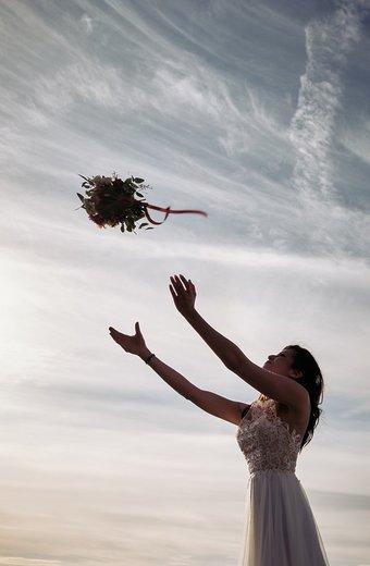 Photographe mariage - yannick faure - photo 28