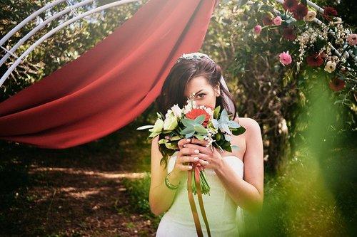 Photographe mariage - yannick faure - photo 26