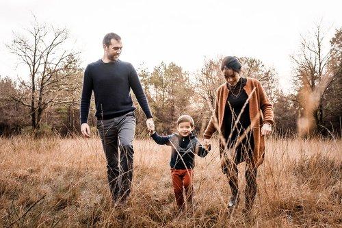 Photographe mariage - Milie,Photographe de l'Instant - photo 4