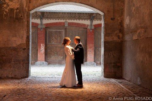 Photographe mariage - Anna Puig Rosado - photo 84