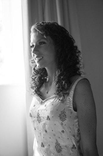 Photographe mariage - Anna Puig Rosado - photo 26