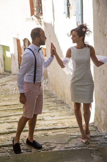 Photographe mariage - Anna Puig Rosado - photo 61