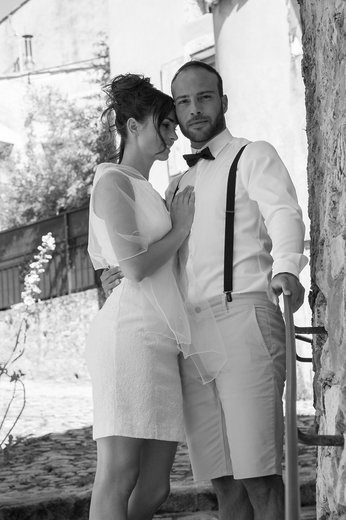 Photographe mariage - Anna Puig Rosado - photo 51