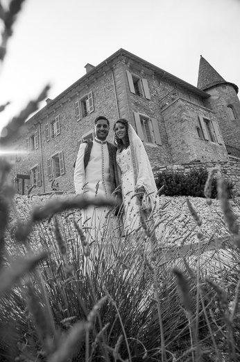 Photographe mariage - Anna Puig Rosado - photo 23
