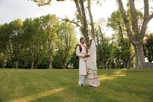Photographe mariage - Anna Puig Rosado - photo 25