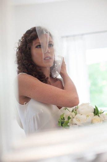 Photographe mariage - Anna Puig Rosado - photo 38