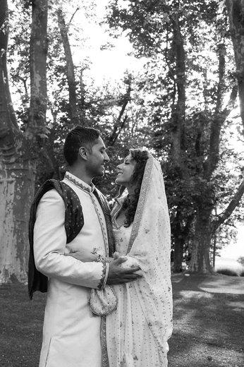 Photographe mariage - Anna Puig Rosado - photo 24