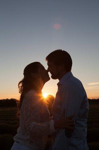 Photographe mariage - Anna Puig Rosado - photo 11
