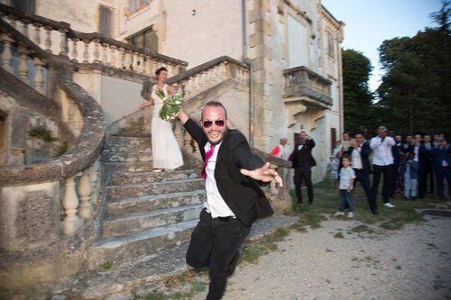 Photographe mariage - Anna Puig Rosado - photo 79
