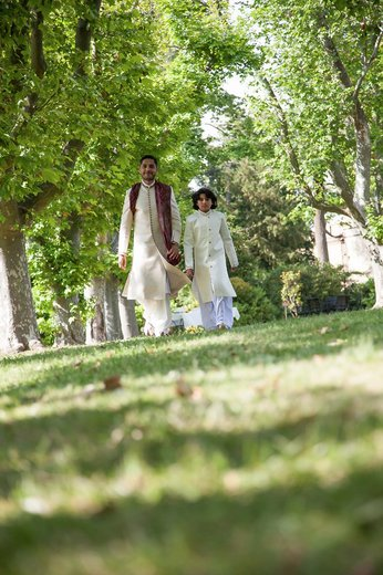 Photographe mariage - Anna Puig Rosado - photo 16