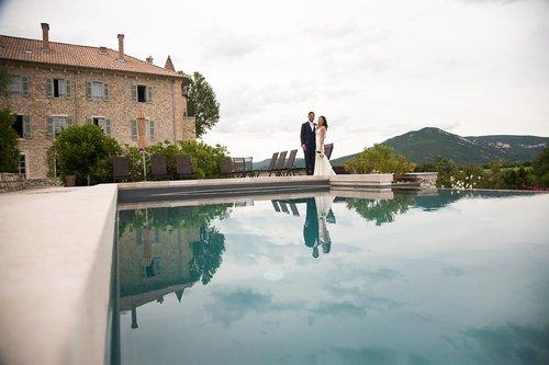Photographe mariage - Anna Puig Rosado - photo 31