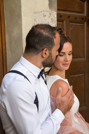 Photographe mariage - Anna Puig Rosado - photo 49