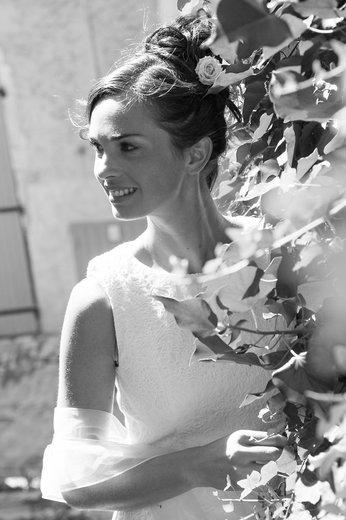 Photographe mariage - Anna Puig Rosado - photo 60