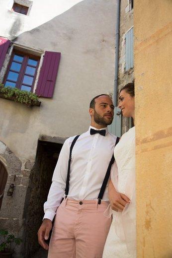 Photographe mariage - Anna Puig Rosado - photo 47