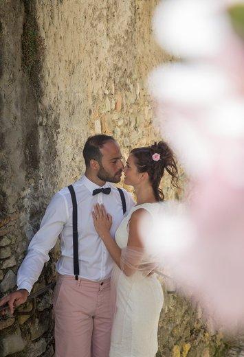Photographe mariage - Anna Puig Rosado - photo 53