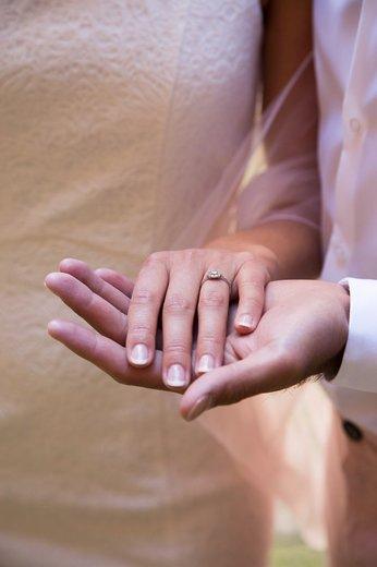 Photographe mariage - Anna Puig Rosado - photo 66