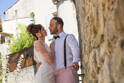 Photographe mariage - Anna Puig Rosado - photo 52