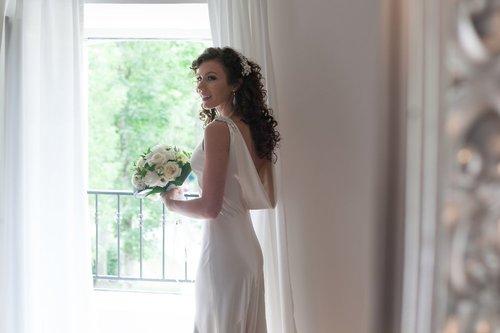 Photographe mariage - Anna Puig Rosado - photo 37