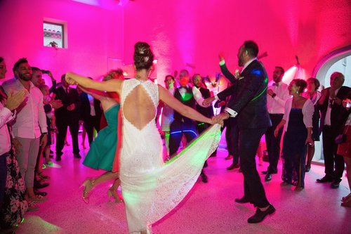 Photographe mariage - Anna Puig Rosado - photo 82