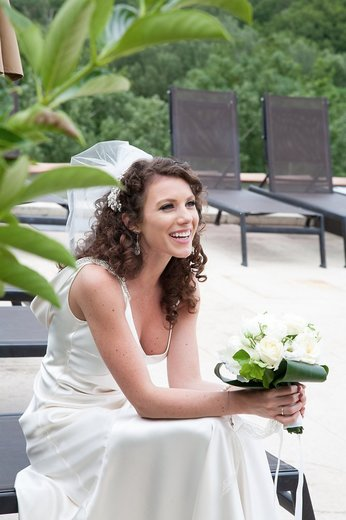 Photographe mariage - Anna Puig Rosado - photo 33