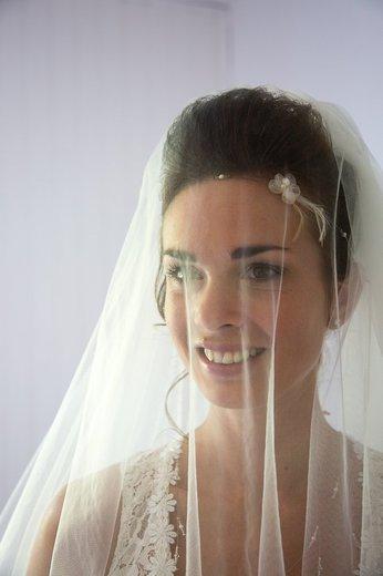 Photographe mariage - Anna Puig Rosado - photo 74