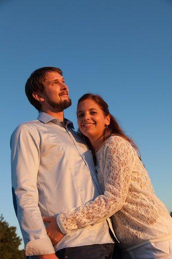 Photographe mariage - Anna Puig Rosado - photo 10