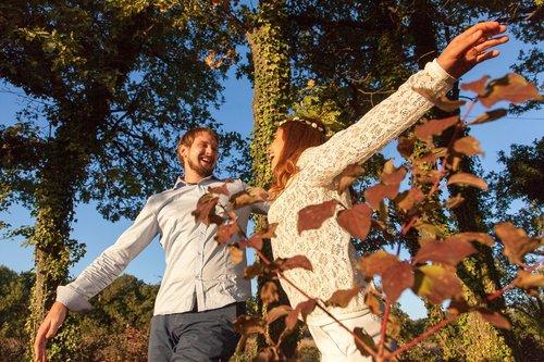 Photographe mariage - Anna Puig Rosado - photo 7