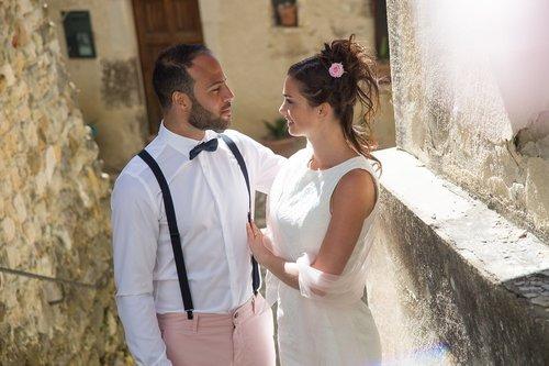 Photographe mariage - Anna Puig Rosado - photo 56