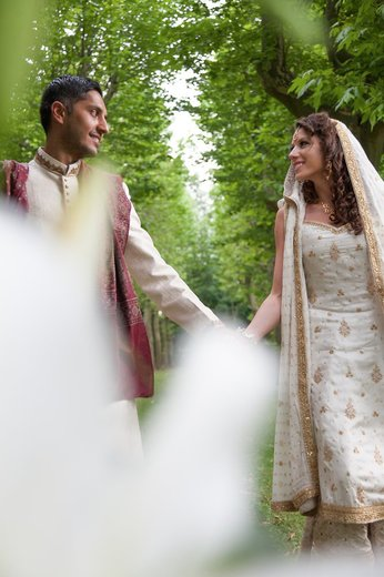 Photographe mariage - Anna Puig Rosado - photo 20