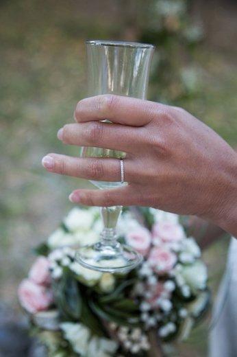 Photographe mariage - Anna Puig Rosado - photo 77
