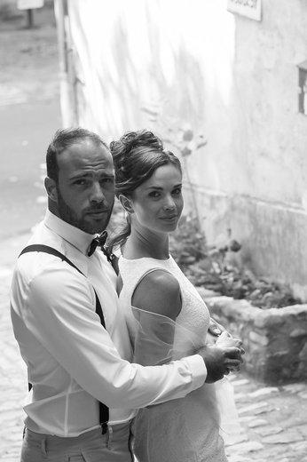 Photographe mariage - Anna Puig Rosado - photo 65