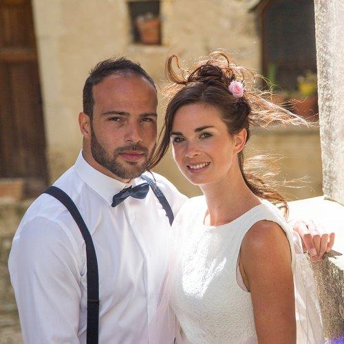 Photographe mariage - Anna Puig Rosado - photo 55