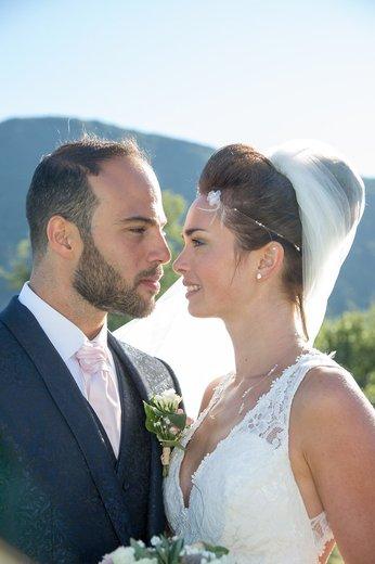 Photographe mariage - Anna Puig Rosado - photo 75