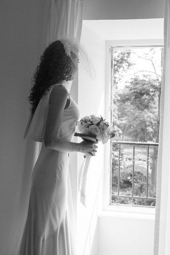 Photographe mariage - Anna Puig Rosado - photo 39