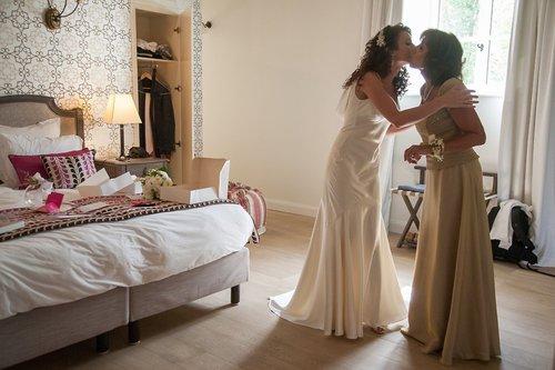 Photographe mariage - Anna Puig Rosado - photo 36