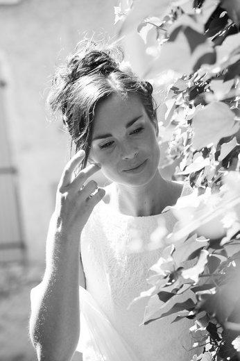 Photographe mariage - Anna Puig Rosado - photo 58