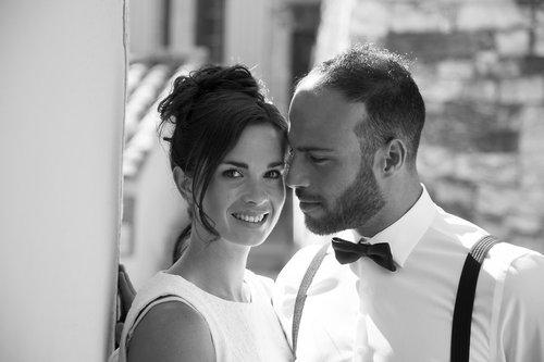 Photographe mariage - Anna Puig Rosado - photo 64