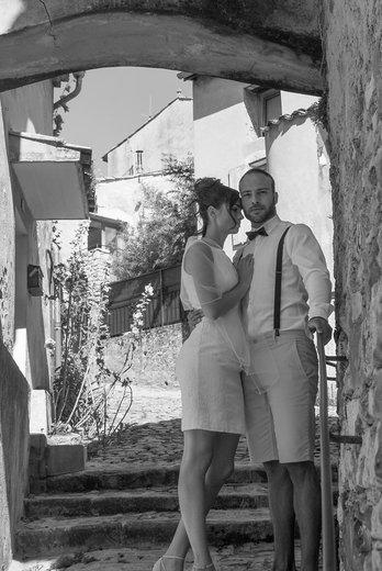 Photographe mariage - Anna Puig Rosado - photo 50