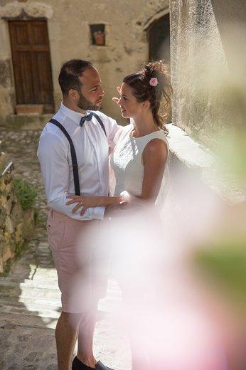Photographe mariage - Anna Puig Rosado - photo 57