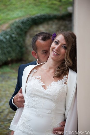 Photographe mariage - Anna Puig Rosado - photo 85