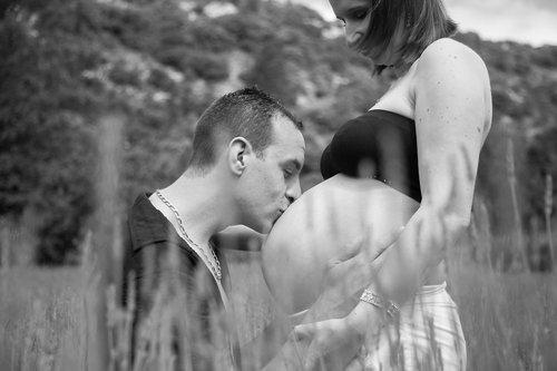 Photographe mariage - Anna Puig Rosado - photo 100